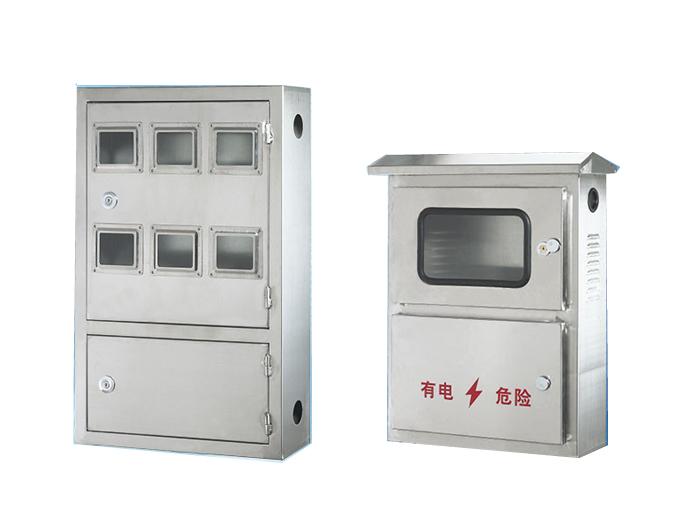 jp柜,动力柜,电表箱